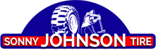 Sonny Johnson Tire